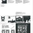 FBJA-002-021-0000065.pdf