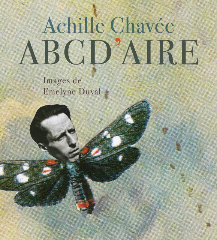 ABCD'aire / Émelyne Duval