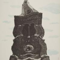 Visitez La Louvière / Pol Bury