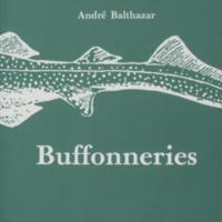 Buffonneries / André Balthazar