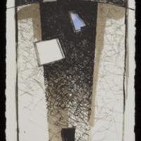 Monotype original de Jean-Paul Philippe