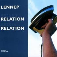 Lennep - Arts en relation.jpg
