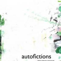 Marquet - Autofictions.jpg