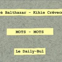 Couv - Mots - Mots.jpg