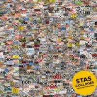 Stas - Collages.jpg