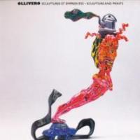 Ollivero - sculptures et empreintes.jpg