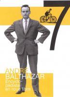 André Balthazar : encyclopédiste en roue libre
