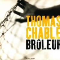 Chable - Couv.jpg