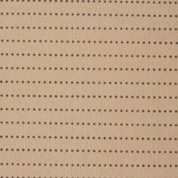 A suivre / Gustave Belle - 4 ramollissements de Pol Bury