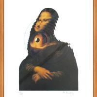 La Joconde.jpg