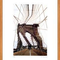 Pont de Brooklyn.jpg