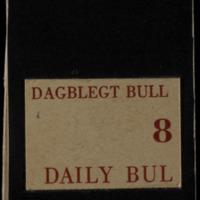 ARC-DABU-BDB-R00216-0001.jpg