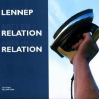 Lennep - Arts en relation.jpg