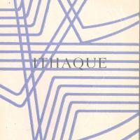 Ithaque / Franz Moreau