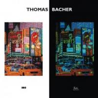 Bacher - Paysages urbains.jpg