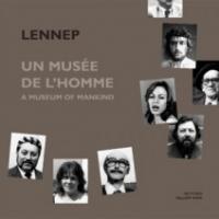 Lennep - Musée de l'homme - couv..jpg