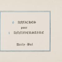 ARC-DABU-BDB-A00346.jpg
