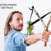 Fayard - Couv..jpg