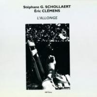 Schollaert - L'allonge.jpg